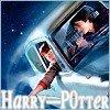 harry---p0tter