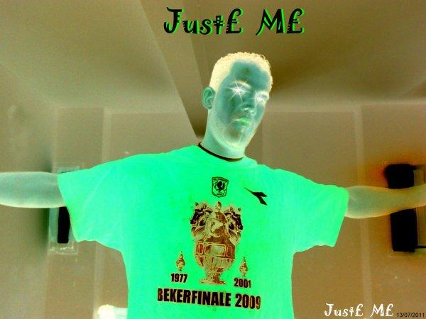 Just£ M£