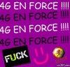 4g-en-force-72