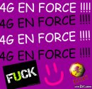 Photo de 4g-en-force-72
