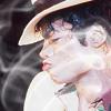 Just--Jackson