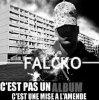 FALCKO - PENDEJO