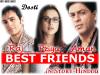 """Chapitre 4: Retrouvaille entre 3 meilleur ami!!(Priya,Raj et Aman)Et qu'est que je vais devoit faire?(Priya""""medecin de Aman"""")"""