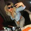 Love--Gaga
