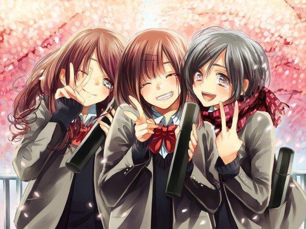 Blog de les-girls-inazuma