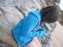 Photo de xx3jlaimexx3