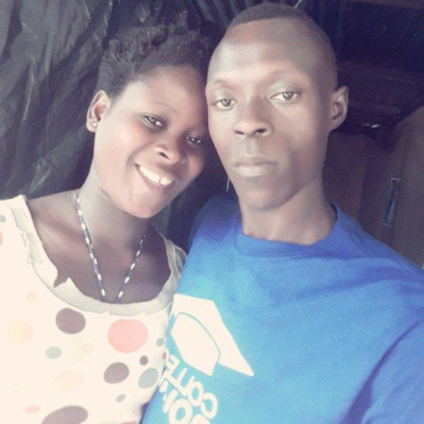 Abidjan 2018