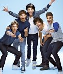 Photo de Direction--1D