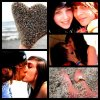 Mon fiancer ♥