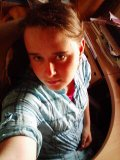 Photo de ma-vie-76640
