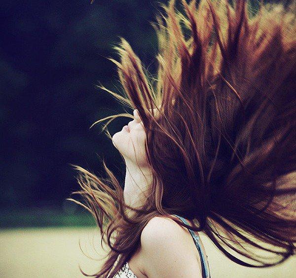 Pars en silence, comme si rien ne s'était passé. Comme ça je pourrais penser que tous mes souvenirs avec toi n'étaient qu'un rêve.