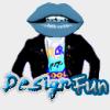 DesignFUN