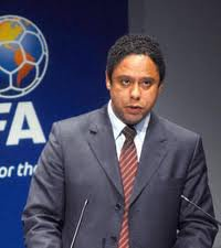 Administration: Le ministre des sports Bresilien demissionnent