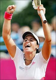 Tennis: Garrigues qualifié