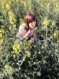 Photo de audreydu-41