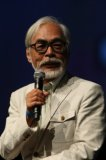 Photo de H-Miyazaki