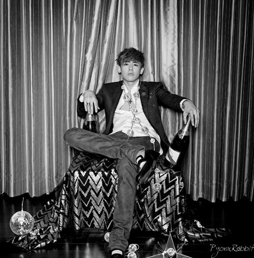 Choi ShinMin