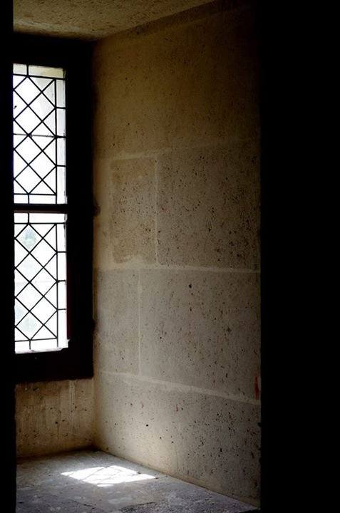 Château de Pierfond