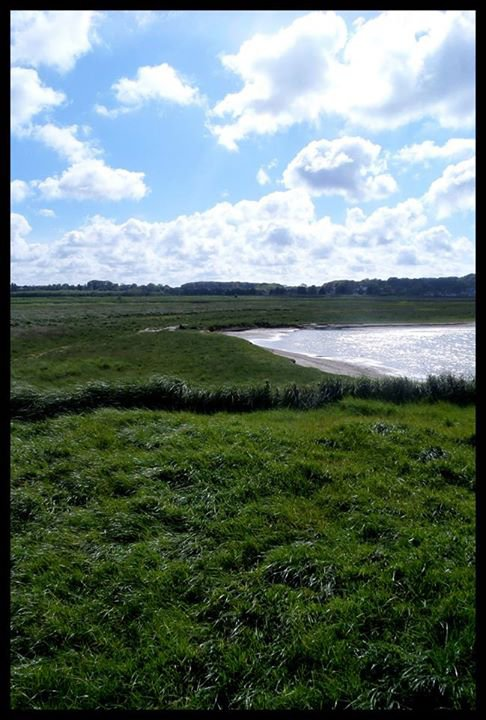 Stage Baie de Somme