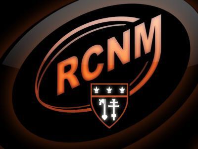 Racing Club Narbonne Méditérranée