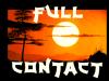 ayoub-fullcontacte