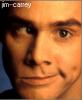 Jim--Carrey
