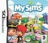 My-Sims-Astuces