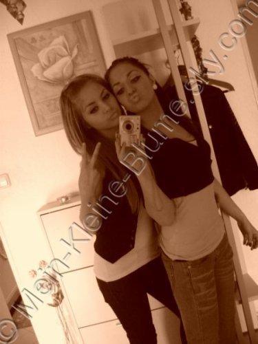 ♥Me♥&My Siis