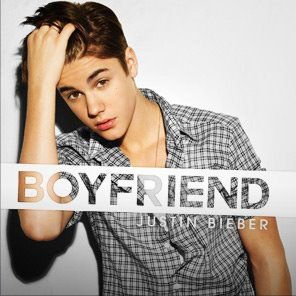 Justin Bieber !!! <3 <3