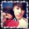 Justin & Selena !!! <3