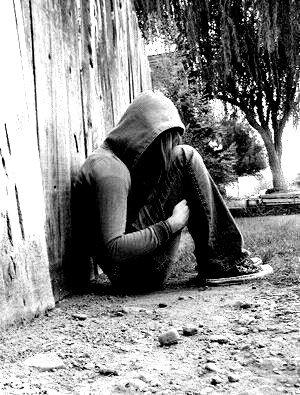 Solitude ..