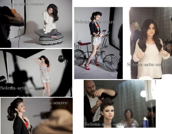 des photos Photoshoot budapest + Photo personnel :)