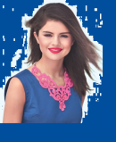 Photo de Selena-actu-source