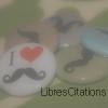 LibresCitations