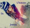 Histoire-de-Jessica