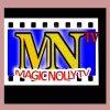 MagicNollyTV