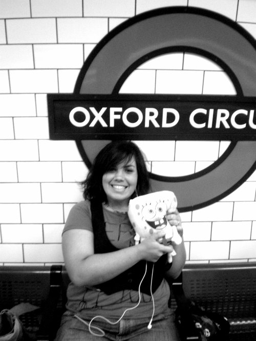 LONDON (2)