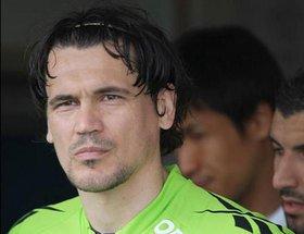 Runje de retour au Standard après la résiliation de son contrat avec le RC Lens ?