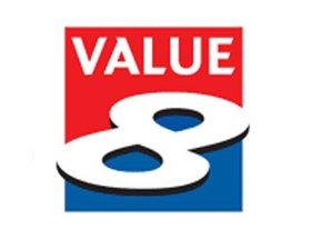 Value8 confirme son intérêt pour le rachat du Standard