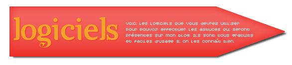 ____________Logiciels utiles__
