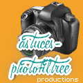 Photo de astuces-photofiltree