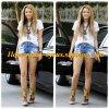 Nouvelles photos de notre belle Miley Cyrus à Los Angeles