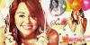 Miiss Miley 124 .Sky  YEAAH :p !!
