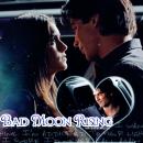 Photo de Damon--et--Elena
