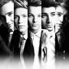 fictionsofonedirection