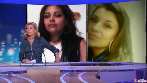 Rebecca Marina pasemmm  sensat !!!