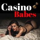 Pictures of casinobabes