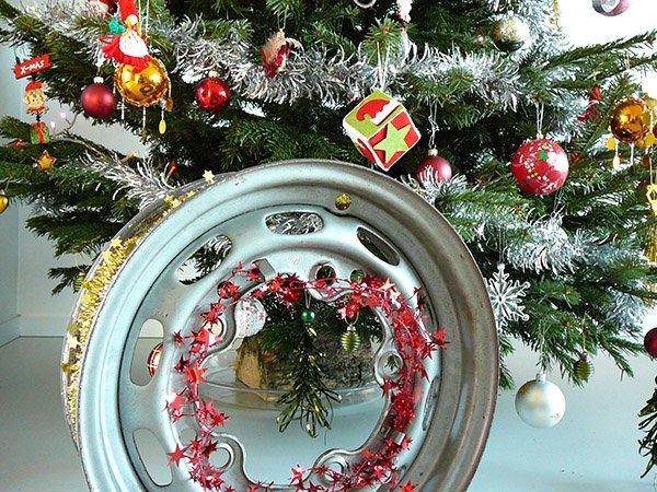 Bonne fêtes de fin d'année .............!!!