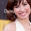 Demi-and-J0e-Gallery