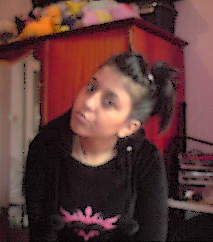 SassouCherry!! ♥